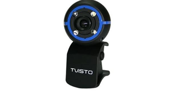 driver cl wifi tvisto