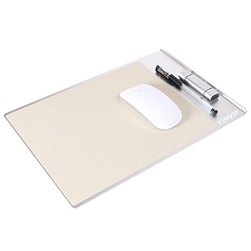 metall-maus-pad-vimvip-professionelles-arbeiten-gaming-aluminium-hardcover-flaches-mauspad-mit-leder