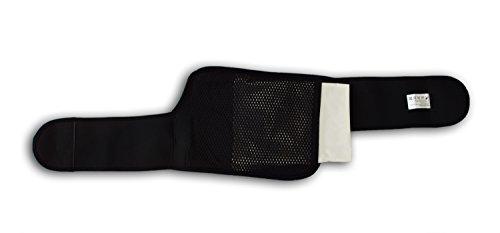 bonmedicor-artikon-genouillere-reglable-avec-compresse-gel-chaud-froid-incluse-soulage-la-douleur-ai