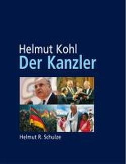 Helmut Kohl: Der Kanzler