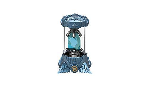 Kristalle 3er Pack (Magie, Tech, Untot) - 3