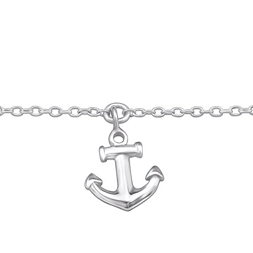 bungsac-anchor-necklace-925-sterling-silver-anchor-yacht-marine-anklet-foot-chain-bracelet-bracelet-