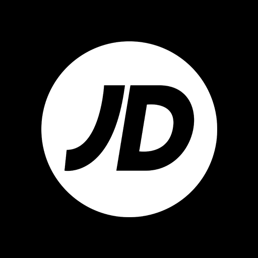 Image result for jd