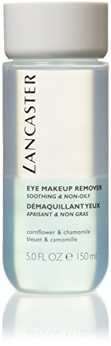 lancaster-eye-make-up-remover-150-ml