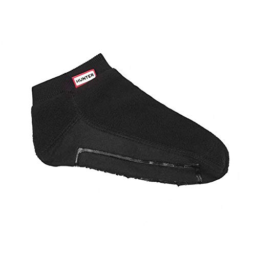 riginal Ankle Boot Socks Fitted (Toddler/Little Kid/Big Kid) ()