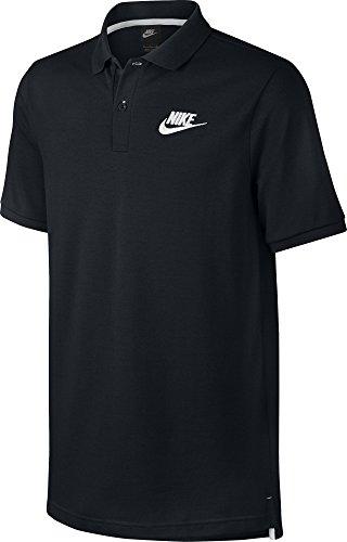 nike-herren-sportswear-matchup-poloshirt-black-white-s