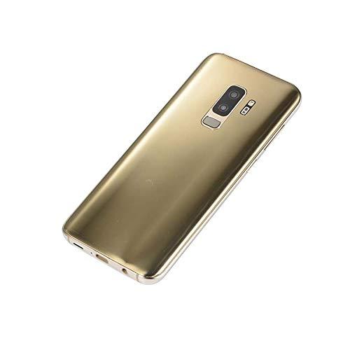 EisEyen Handy Ohne Vertrag 6.1 Zoll Android 7.0 3G Smartphone(1GB RAM+8GB ROM)