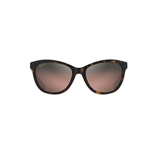 Maui Jim Sonnenbrille (Canna RS769-10 54)