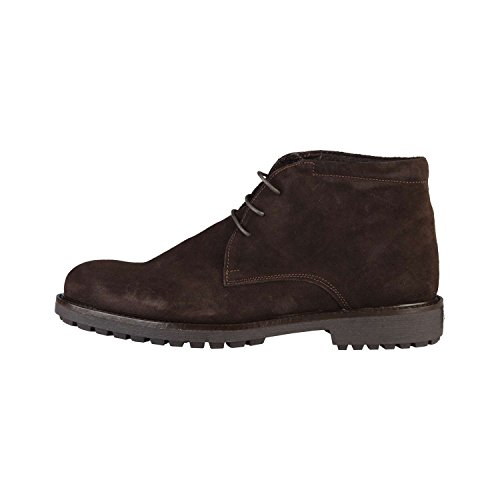 Made in Italia Shoes, Bottines Chukka Homme