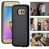 LOXXO Presents Case For Samsung Galaxy N...