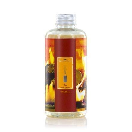 Ashleigh-Burwood-Diffuser-Refill-Fragrance-Log-Fires