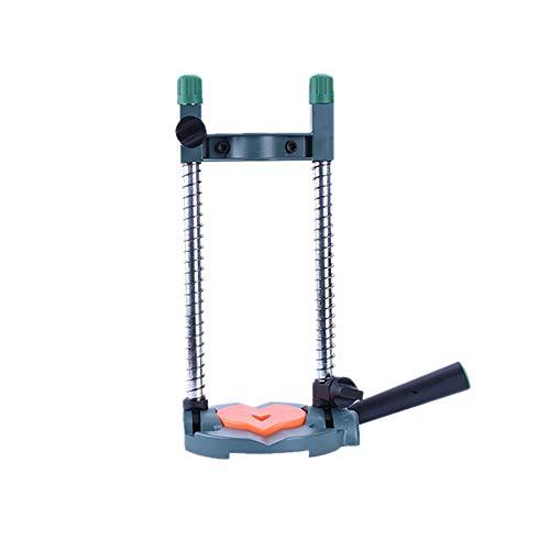 Haodou Soporte multifuncional taladro eléctrico orificio