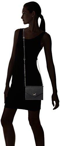 SansibarSansibar - Pochette Donna Nero (Black)