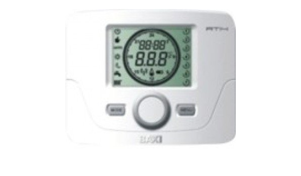 Bussmann Thermostat Wifi Programmable pour /écran LCD de chauffage /électrique Le contr/ôleur de temp/érature WIFI intelligent fonctionne avec Alexa pour la commande vocale