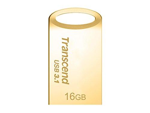 transcend-ts16gjf710g-jetflash710-16gb-speicherstick-usb-30-gold