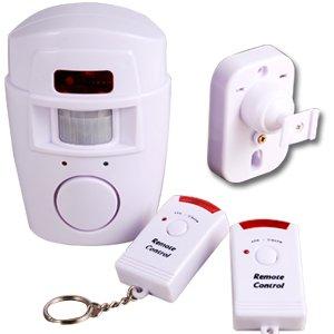bewegungserkennungs-alarm-2-fernbedienungen-fr-schuppen-garage-wohnwagen-wohnmobil-alarmanlage-kabel