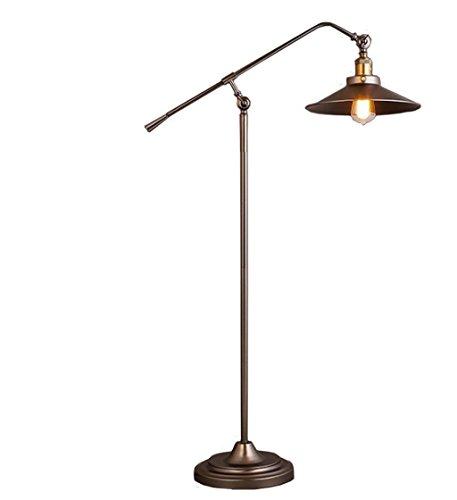 Lampade da comodino Lampade da terra,lampade a piantana,lampade da ...
