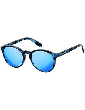 Polaroid Kids Sonnenbrille (PLD 8024/S)