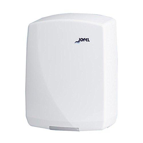 Jofel AA14000 - Secamanos Futura Óptico