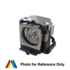 Lampe compatible VLT-XD2000LP pour vidéoprojecteur MITSUBISHI XD2000U