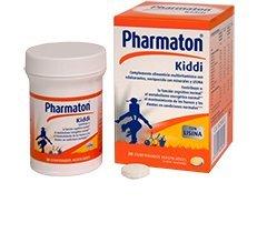 pharmaton-kiddi-30-comp-mastica-naranja