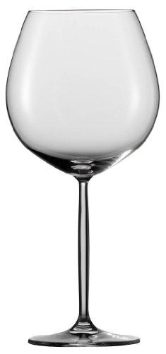 schott-zwiesel-diva-large-burgundy-glass-twin-pack