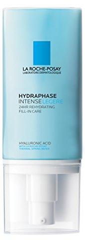 La Roche Posay Hydraphase Spray idratante per pelle normale o miste - 50 gr