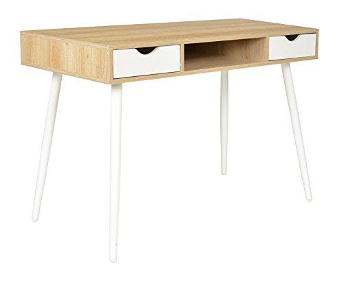 8 Ts Ideen Design Holz Schreibtisch Computer Arbeitstisch Tisch MDF Holzoptik Zum Arbeiten Im Wohnzimmer Arbeitszimmer Schlafzimmer Hobbyraum