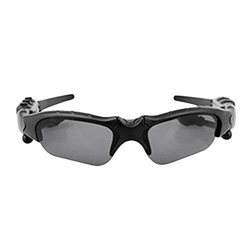 ZiXian Die globale online - shop Sonnenbrillen Kopfhörer Brillen Drahtlose Musik Sonnenbrillen Sport Outdoor Stereo Kopfhörer Freisprech-Kopfhörer