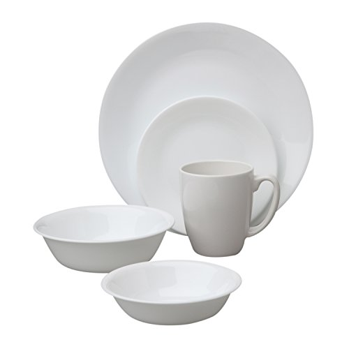 corelle-1088656-winter-frost-white-splitter-und-bruchbestandiges-30-teilig-geschirr-set-fur-6-person