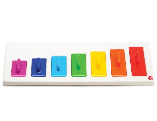 KidO - Puzzle (K10369)