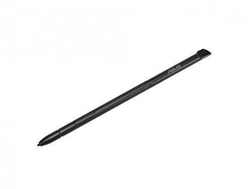 ASUS Computer Stylus Pen/Eingabestift - schwarz für Asus VivoTab Note 8 (M80TA) Serie