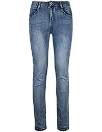it52 De it52 MujerRopa it52 Jeans De Jeans Amazon Amazon Jeans Amazon MujerRopa PNk0OnZ8wX