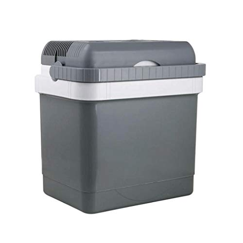 LYN Kühlbox heiß kalt tragbare elektrische Kühlbox 2… | 06927961019176