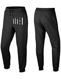 F.C. JUVENTUS Pantalone Tuta - Ragazzo Adulto Varie Taglie Disponibili  (Taglia L) 05b96d5ad88