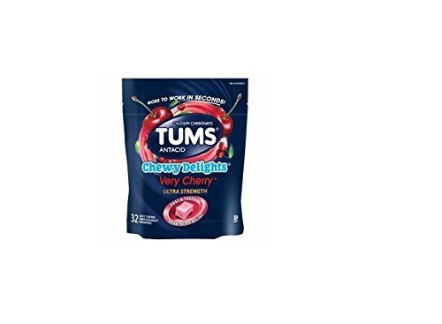 tums-chewy-delights-very-cherry-32-ea-by-tums-chewy-delights