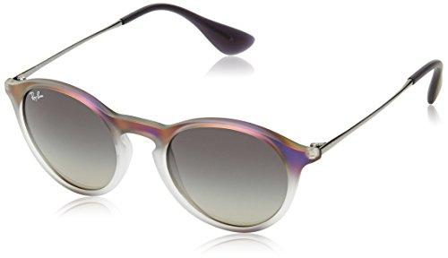 Ray-ban-Unisex-Erwachsene-Sonnenbrillen-Mod-4243