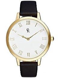 Reloj Charlotte Raffaelli para Unisex CRB002