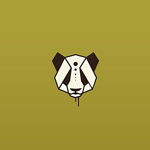 Move (feat. Scoops) [Explicit] Empire Scoop