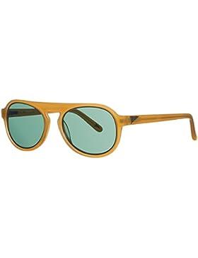 Gant Sonnenbrille GS FLINT BE-3 52 Sunglasses Damen Herren UVP 180EUR