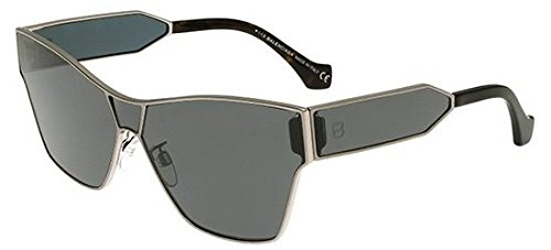 balenciaga-ba0095-geometrico-metallo-donna-light-ruthenium-smoke-mirror14c-a-67-11-140