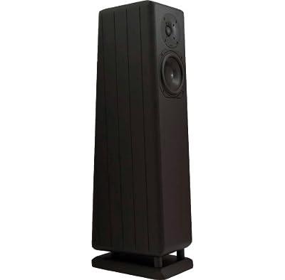 Chario Cygnus Constellat. Frontale / stereo al miglior prezzo su Polaris Audio Hi Fi