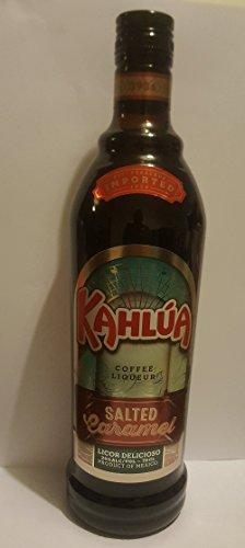 kahlua-salted-caramel-and-coffee-liqueur-70cl