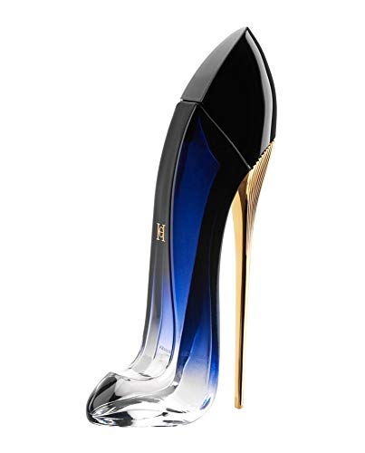 Carolina Herrera Good Girl Light Eau de Parfum