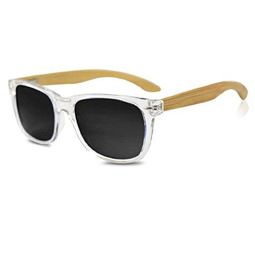 hybrid-transparent-s738-gafas-de-sol-de-madera-transparente
