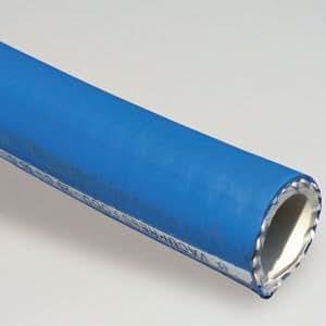 Saug- und Druckschlauch- A 25 mm Arbeitsdruck: 6 bar Typ m 60