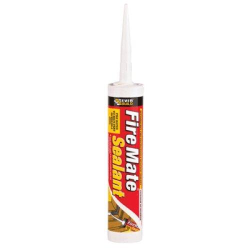 everbuild-acrylic-firemate-intumescent-sealant-white-310ml