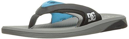 dc-shoes-mens-recoil-flip-flops-sandals-gray-s13