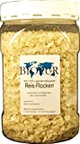 BIOPUR Bio Ergänzungsfutter für Hunde Reisflocken, 1er Pack (1 x 300 g)