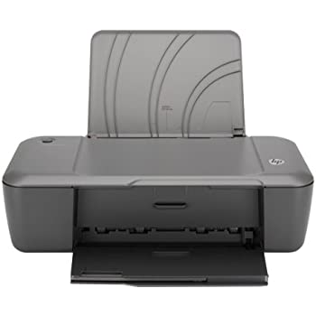 DOWNLOAD DRIVER: HP PHOTOSMART 1000 PRINTER